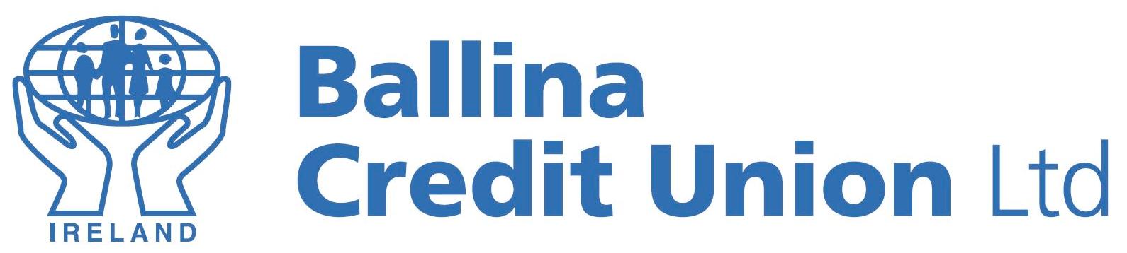 ballina_logo